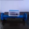 中央空调配件电子除垢仪多功能电子水处理器DN50