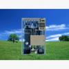 温州海水淡化设备,去离子水设备,中水回用设备