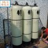 洗衣房软化水处理设备 纺织软化水设备 0.25-100吨定制