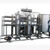 纳滤膜水处理软化预处理反渗透净化水处理设备装置