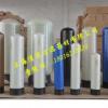 锅炉软水器 软水处理 锅炉软水处理 软水机树脂罐 离子交换树脂桶