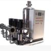 无负压变频二次供水设备 无负压恒压变频加压 成套供水设备