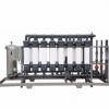 厂家直销工业废水处理中水回用矿泉水制取整套超滤系统超滤装置