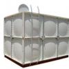 玻璃钢水箱 方形玻璃钢水箱 拼装方形玻璃钢水箱楼顶消防水箱