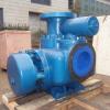 远东泵业军工企业-双螺杆泵采用德国鲍曼技术