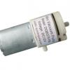 厦门厂家直销 微型真空泵 微型负压泵 自动吸气泵品质优 寿命长.