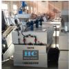 加药装置、自动加药装置、全自动一体化加药装置,源头实体生产厂