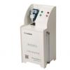 湘怡源生 厂家直销定制 加药装置 二氧化氯投加装置