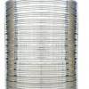 不锈钢保温水箱304家用储水桶空气能保温水塔1吨-10吨消防蓄水罐