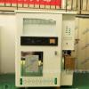 自动售水机废水回收社区直饮水站校园投币刷卡售水机厂家直销