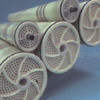 过滤器,膜壳,水处理膜,RO膜,反渗透膜