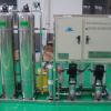 青州 化工设备水处理设备 水处理反渗透设备 软化水设备