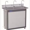 商用不锈钢直水机 带过滤直饮水机 公共场所专用直饮机批发