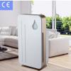 【诚信厂家】家用高效空气净化器 诚招全代理商 经销商