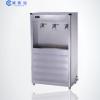 不锈钢节能饮水机 立式饮水机 节能开水机 校园饮水台