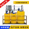 加药装置 水处理加药装置 全自动加药设备 一体化加药设备