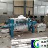 厂家直供 高效板框式污泥压滤机 污泥脱水处理压滤机 质优价廉