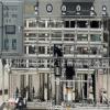 反渗透纯水设备 水过滤处理设备 反渗透净水设备 反渗透设备
