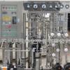 厂家热销-工业RO反渗透ED超I高纯净去离子水处理设备