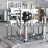 反渗透设备 2吨反渗透设备 净水设备