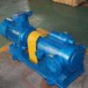 东营螺杆泵总经销 泊头康泰3G45X4三螺杆泵