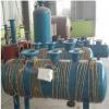 厂家直销分集水器 耐腐蚀耐磨损分集水器 分集水器质量有保证¥