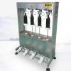 液体灌装设备 定量灌装机 简易半自动灌装机 500ml啤酒灌装机
