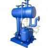 MFP14冷凝水回收装置,凝结水回收泵,冷凝水回收泵,冷凝水回收