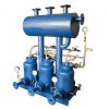 ACON MFP14蒸汽冷凝水回收系统,闭式冷凝水回收泵,凝结水回收设备