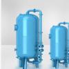 厂家供应 活性炭过滤器 全自动过滤器 带正反冲洗 可定制生产