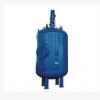 纤维球过滤器 高效精密除油污废水过滤器 厂家直销 质优价美