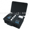 便携式总氮测定仪 PWN-810(B)型 氨氮检测仪 总氮测定仪