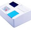YN-105D型总氮测定仪/污水总氮检测仪