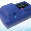 厂家直销氰化物测定仪GDYS-102SQ