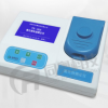 氰化物测定仪检测仪分析仪 污水废水检测仪器厂家 同奥科技
