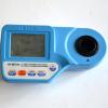 直销HI96734防水型余氯 总氯测试仪 微电脑余氯-总氯浓度测定仪