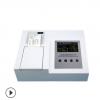 企业定制室内空气检测仪液检测甲醛七项