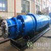 优质供应260方150米高压矿山排水泵厂家