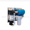 原装美国A.J.ANTUNES VZN-411V水过滤系统 活性炭滤芯
