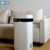贝昂X3无耗材空气净化器家用卧室室内氧吧除甲醛pm2.5除烟除尘