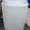 一吨水塔 储水罐 环保排放储水罐水桶