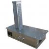 单端光触媒空气净化器 中央空调通风管道空气净化杀菌除甲醛除味