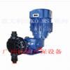 SEKO 计量泵 MS1系列