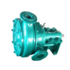 喷播机喷浆泵 压滤机泵