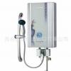 热销推荐DSN-15L-G型 快速式电热水器 快速式电热水器批发