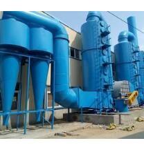 询价公告:中冶建设龙兴怡园项目环保设备、塔吊喷淋、洗车机产品询价公告