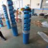农田灌溉水泵厂家报价