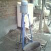 农村家用水泵