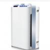 智能空气净化器除雾霾除甲醛杀菌加湿 厂家批发直销 OEM贴标
