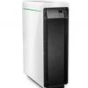 微而 负离子空气净化器除雾霾甲醛家用电器 OEM定制厂家直销环保